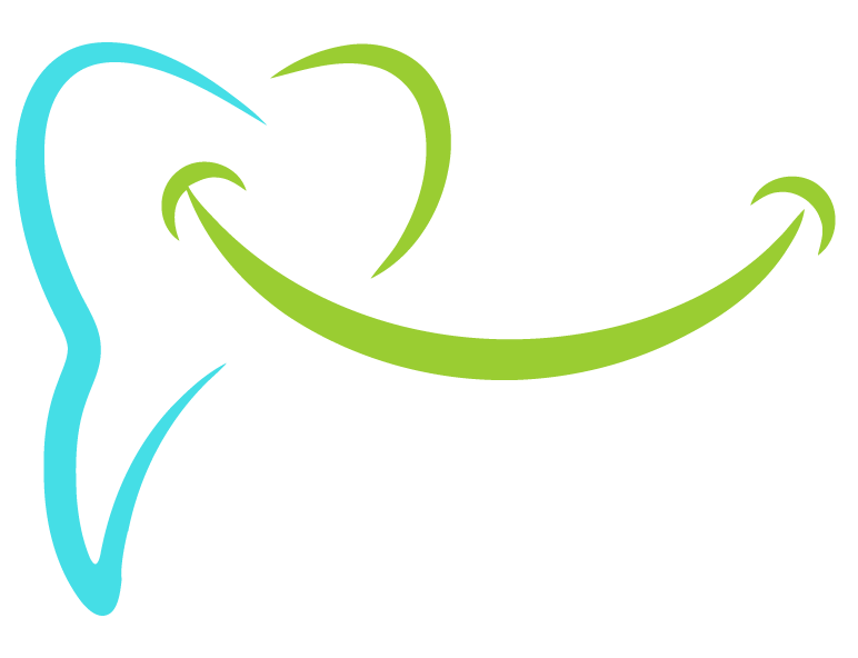 Epic Smiles, PLLC