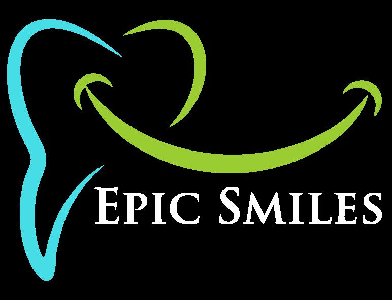 Epic Smiles, PLLC
